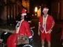 Kerstmannenloop 2015