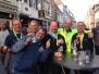 Singelloop Breda 2015