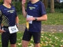 V oers marathon 2016