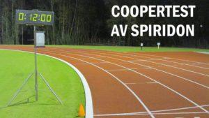 coopertest-2016