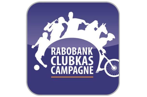 Rabobank-Clubkas-Campagne-610×400